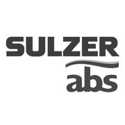 Sulzer abs