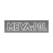 MEVA-POL